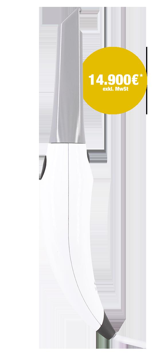 Heron-IOS